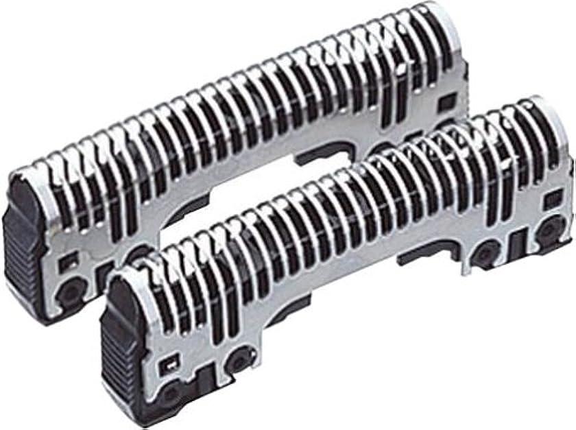脱臼する取り組む虎パナソニック 替刃 メンズシェーバー用 内刃 ES9066