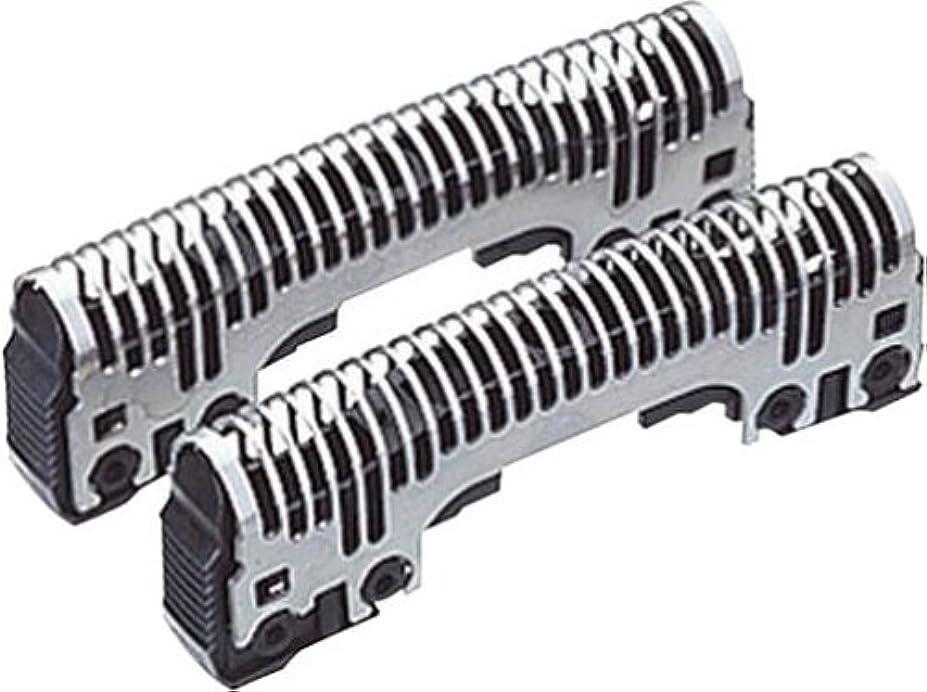 寄付する即席リマークパナソニック 替刃 メンズシェーバー用 内刃 ES9066