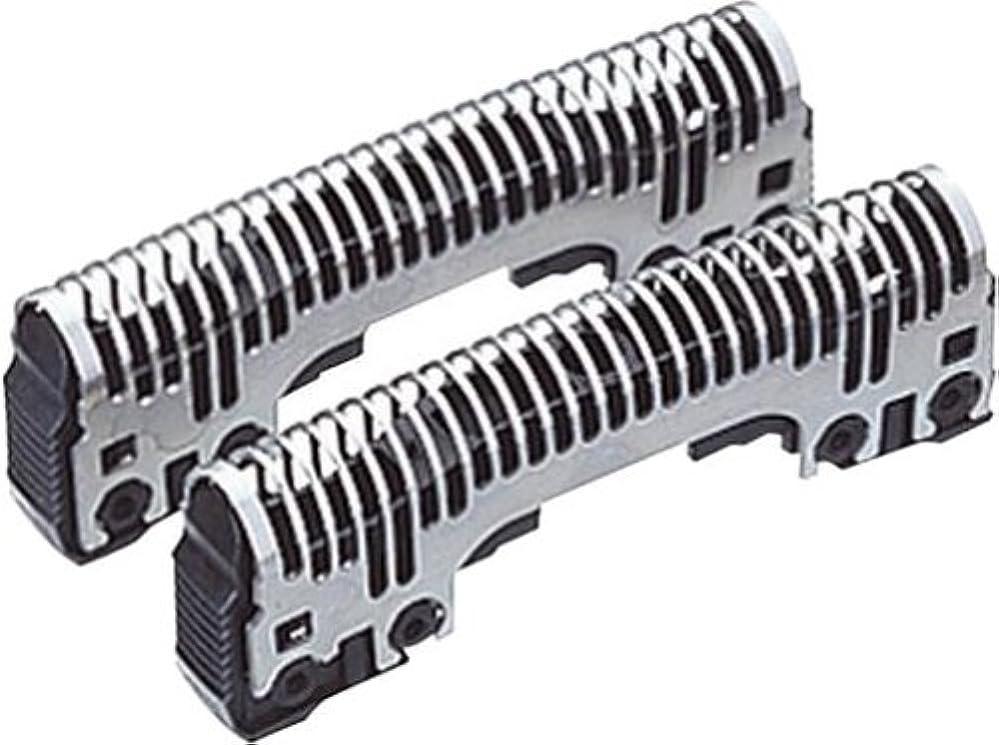 対処声を出してポーターパナソニック 替刃 メンズシェーバー用 内刃 ES9066