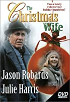 The Christmas Wife [DVD] [Import]