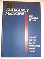 Emergency Medicine: The Essential Update