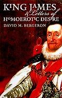 King James & Letters of Homoerotic Desire
