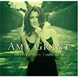 Greatest Hits 1986-2004 (Bonus CD)