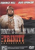 Trinity Is Still My Name [DVD] [Import]