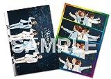 【早期購入特典あり】SHINee WORLD J presents ~SHINee Special Fan Event~ in TOKYO DOME【特典:ポストカードセット(2枚組)付】[DVD]