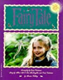 Fairy Tale: A True Story Movie Storybook (Cottingley Glen)