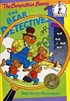 The Bear Detectives (Beginner Books(R))