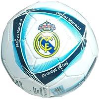 Real Madrid CFサイズ2ミニサッカーボール – 018