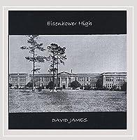 Eisenhower High