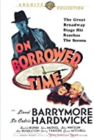 On Borrowed Time [DVD] [Import]