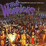 Warriors (Soundtrack)