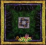further beyond the pale (audio cd),audio cd released in 1996 by arlen olesen; 18 tracks performed by arlen olesen (hammered dulcimer), douglas bishop (pan pipes), suzy hurd (guitar), anthony santoro