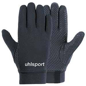 uhlsport(ウールシュポルト) GKインナーグラブII ブラック  M U81805