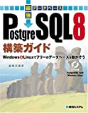最強データベースPostgreSQL8構築ガイド