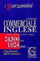 Dizionario Commerciale DI Inglese