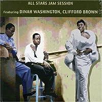 All Stars Jam Session (Dig)