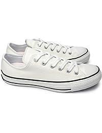 Kids' Clothes, Shoes & Accs. Boys' Shoes Liberal Kids White Converse Size 10