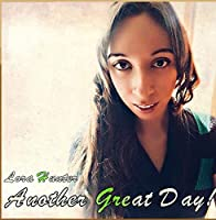 Another Great Day!【CD】 [並行輸入品]