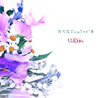 NEXTcolor'S (タイプB)