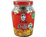 老干馬 香辣菜 188g