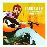 Brazilian Hits & Funky Classics