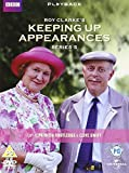 Keeping Up Appearances - Series 5 [1995] [DVD] by Patricia Routledge