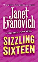 Sizzling Sixteen: A Stephanie Plum Novel (Stephanie Plum Novels)