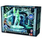 HolgraFX: Holografx
