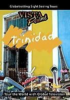 Vista Point Trinidad [DVD] [Import]