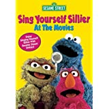 Sing Yourself Siller at the Movies
