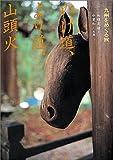 九州をめぐる旅―ぬけ道、より道、山頭火 (マチュア選書)