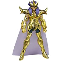 聖闘士聖衣神話 スコーピオンミロ