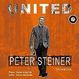 United - Peter Steiner