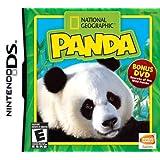 National Geographic: Panda - Nintendo DS by Electronic Arts [並行輸入品]
