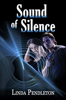 Sound of Silence (English Edition)