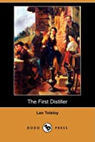 The First Distiller