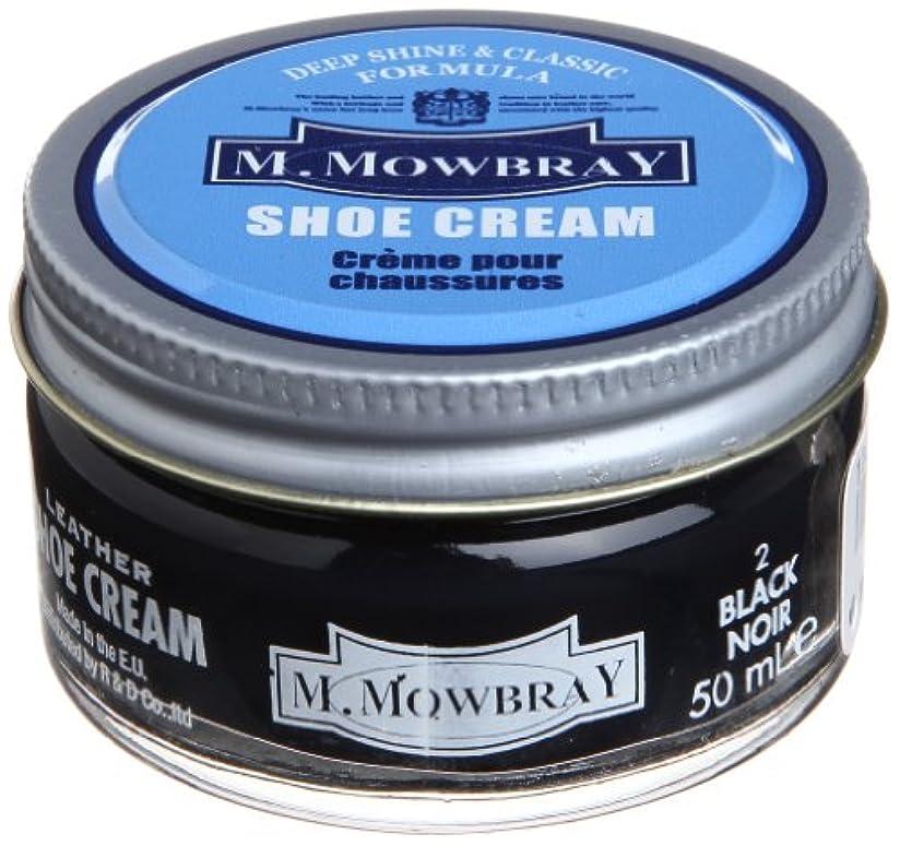 [シップス] M.MOWBRAY:SHOE CREAM 110430026