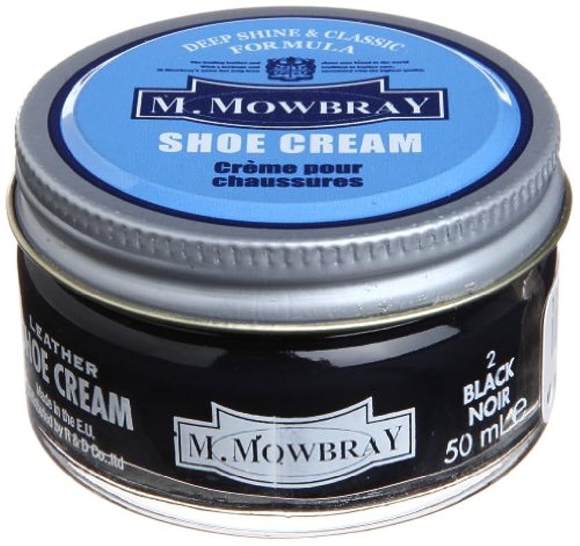 だますミュート場合[シップス] M.MOWBRAY:SHOE CREAM 110430026