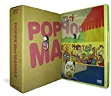 POPEE the MANIAX [DVD]