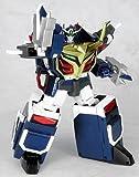 勇者エクスカイザー マスターピースシリーズ ドラゴンカイザー MP-B02