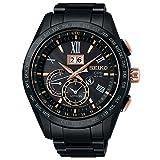 セイコーアストロン 腕時計 ビッグデイト レギュラーモデル SEIKO ASTRON SBXB141 [正規品]