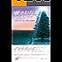 響きわたるシベリア杉: 響きわたるシベリア杉 シリーズ2 響き渡るシベリア杉