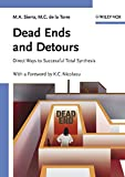 Dead Ends and Detours: Direct Ways to Successful Total Synthesis