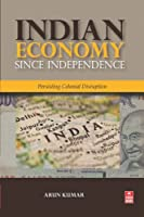 Indian Economy Since Independence