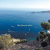 bar buenos aires mediterranean(バー・ブエノスアイレス 〜地中海と室内楽〜)