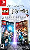 LEGO Harry Potter Collection (輸入版:北米) - Switch