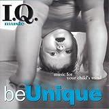 I.Q. Music: Be Unique