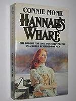 Hannah's Wharf