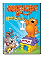 Heathcliff: Unleashed [DVD] [Import]