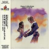 PIANO COLLECTIONS/FINAL FANTASY VIII